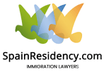 Spain Residency | spain visa | golden visa | spanish passport | Spain immigration | Spanish citizenship | Spain Residency