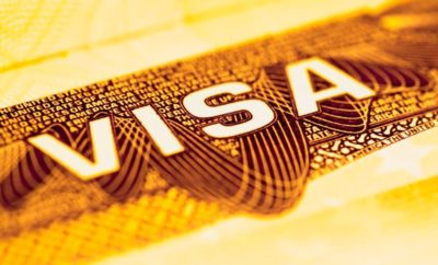 Spain visa | golden visa | spanish passport | Spain immigration | Spanish citizenship | Spain Residency