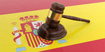 spanish passport | Spain immigration | Spanish citizenship | Spain Residency
