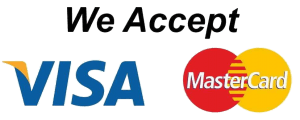 Residency in Spain | golden visa | spanish passport | Spain immigration | Spanish citizenship | Spain Residency