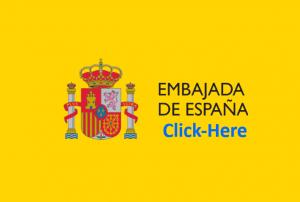 Residency in Spain   golden visa   spain