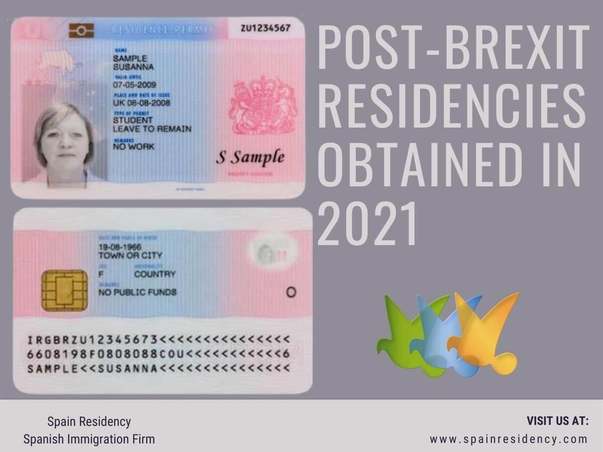 Residency in Spain | golden visa | Non Lucrative | Self-Employed | Spain Residency |Residency in Spain