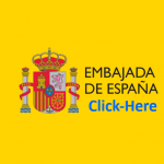 Residency in Spain | golden visa | spain