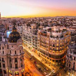 Residency in Spain   golden visa   span