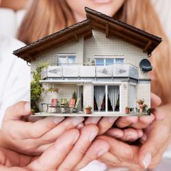 SpainResidency - Investor-Residency1